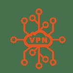 interconnexion de sites