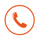 telephonie dentreprise