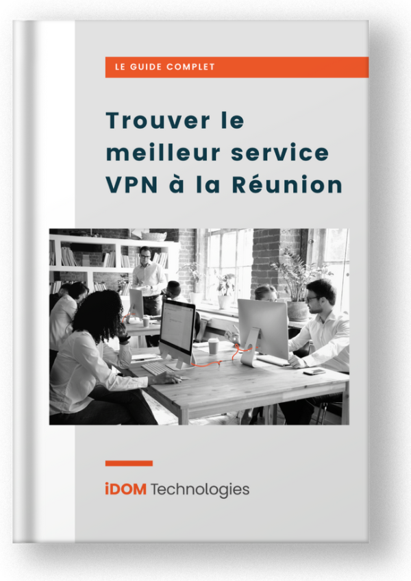 Ebook cover 2-iDOM